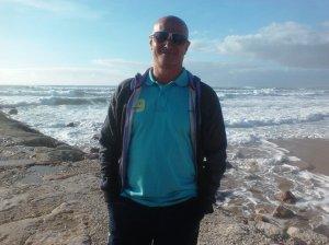 20121230 15.03.00_Praia Dragão Vermelho_Costa Caparica_Almada_Setúbal_Portugal